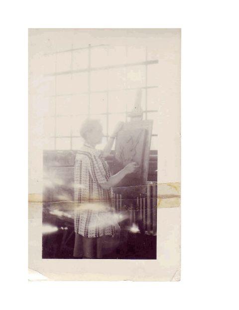 1947_ManchesterNH